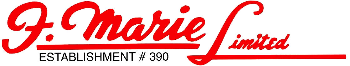 F. Marie Ltd company